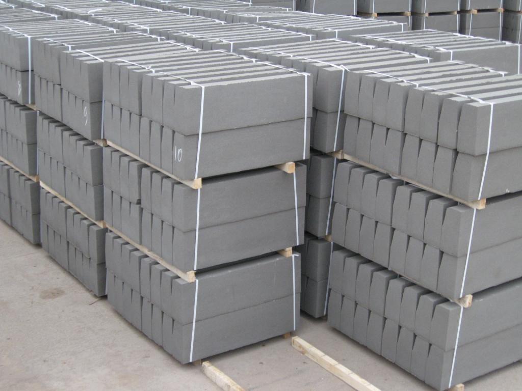 тощий бетон м150 для производства ЖБИ